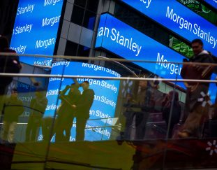 morgan-stanley-dumped-5-billion-in-archegos-stocks-before-fire-sale