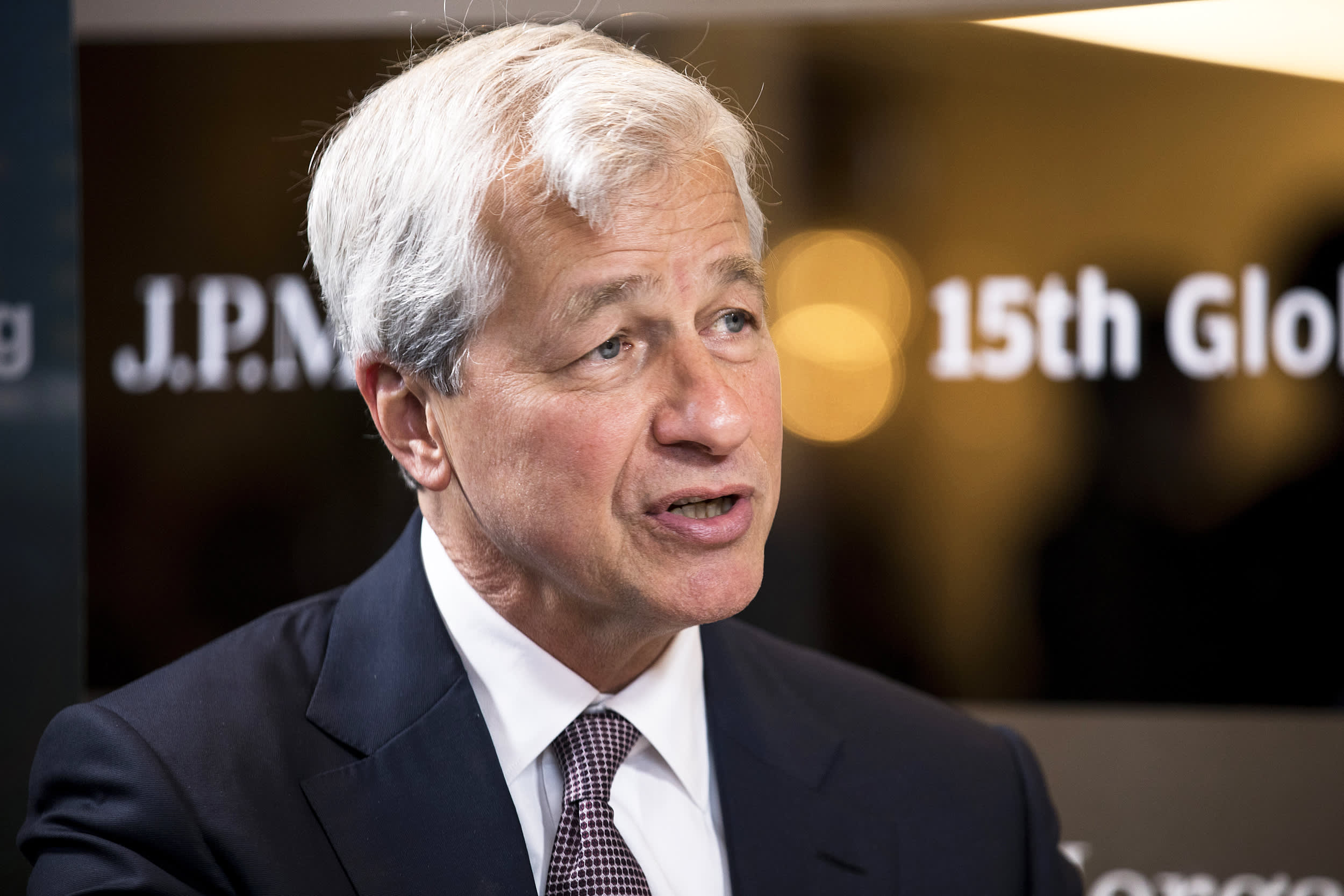 jamie-dimon-slams-state-and-local-tax-repeal-as-a-benefit-to-the-rich