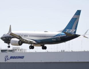 boeing-ba-q1-2021-earnings-report-another-loss