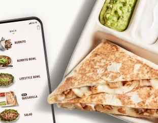 chipotles-quesadillas-bring-in-new-customers-contribute-to-digital-sales-growth
