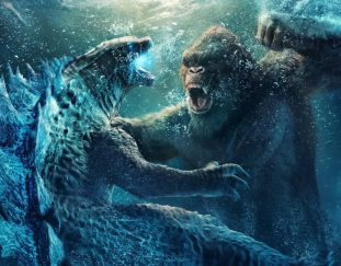 godzilla-vs-kong-tops-60-million-the-best-pandemic-box-office-haul