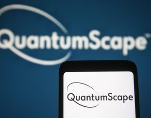 quantumscape-ceo-mulls-legal-response-to-scathing-short-seller-report
