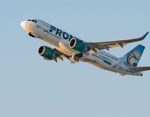frontier-airlines-shares-fall-on-first-day-of-trading