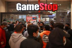 gamestop-box-ww-international-more