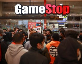gamestop-box-ww-international-more