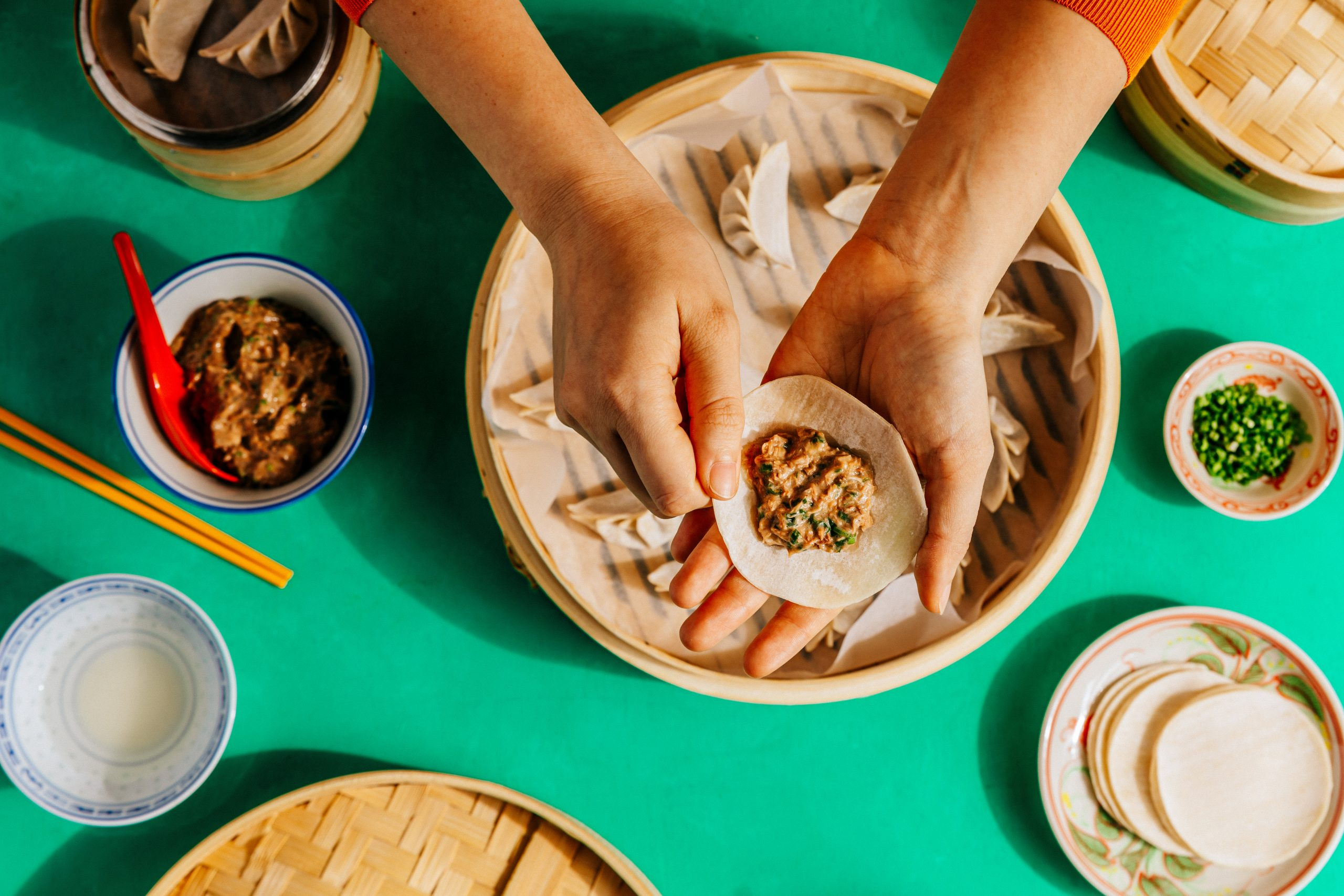 creating-asias-first-whole-plant-based-alternative-meat-brand