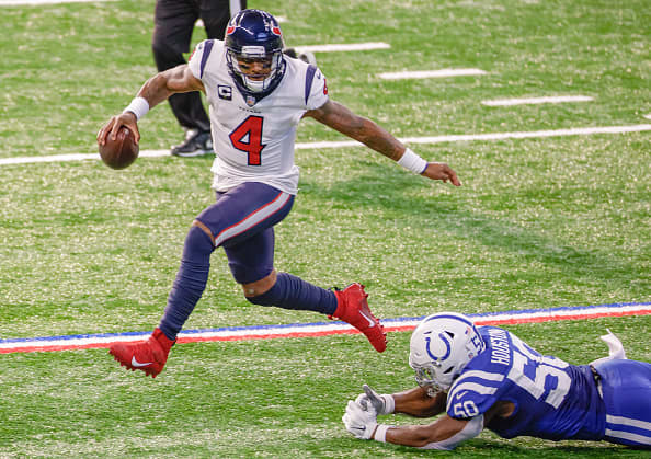 nike-suspends-endorsement-of-deshaun-watson-over-sexual-misconduct-allegations