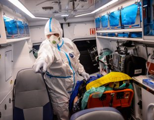who-says-covid-pandemic-is-growing-exponentially-at-more-than-4-4-million-new-cases-a-week
