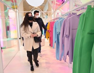 experts-see-innovation-and-pop-up-stores