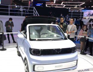 chinas-wuling-hongguang-mini-ev-launches-cabrio-electric-convertible