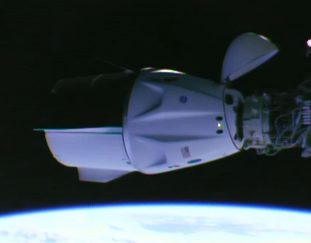 spacex-crew-2-astronauts-dock-with-the-international-space-station