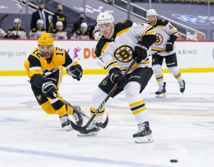 turner-sports-nhl-announce-seven-year-deal-for-broadcast-rights