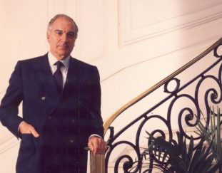 mariano-puig-scion-of-a-spanish-fashion-house-dies-at-93