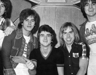 les-mckeown-lead-singer-of-the-bay-city-rollers-dies-at-65