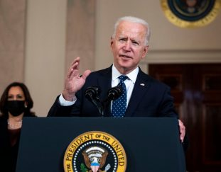 biden-forms-task-force-to-explore-ways-to-help-labor