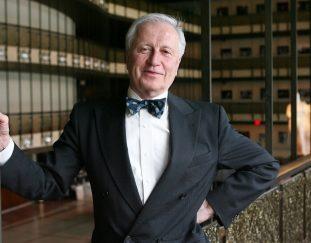paul-kellogg-new-york-city-opera-impresario-dies-at-84