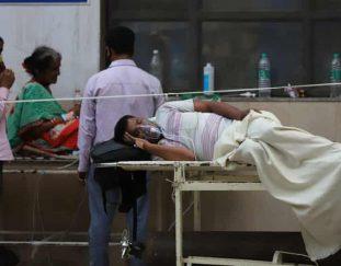 covid-19-indias-hospital-crisis-deepens-tokyo-goes-under-state-of-emergency-coronavirus