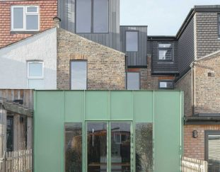dedraft-adds-a-green-extension-to-renovated-london-home
