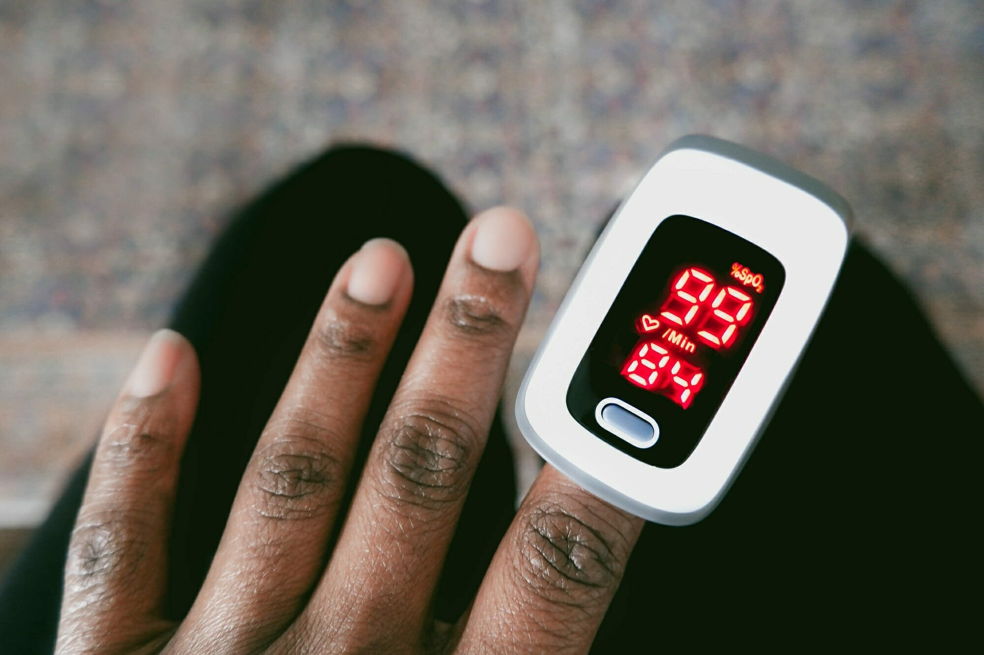 pulse-oximetry-examining-racial-bias-in-a-valuable-but-flawed-tool