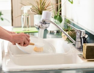 30-small-ways-to-green-your-cleaning-routine