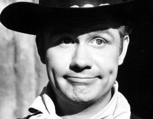 james-hampton-bumbling-f-troop-bugler-dies-at-84