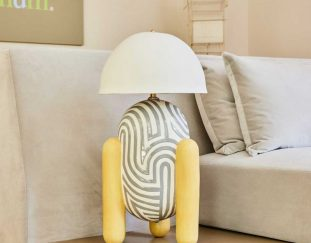 kelly-behun-launches-shoppable-living-gallery-concept-in-nyc