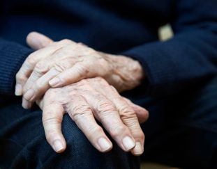 telehealth-use-up-markedly-among-parkinson-patients