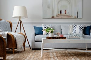 Designers Recommend This One Easy, High-Impact Sustainable Swap for Your Home