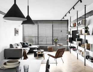 the-rb-apartment-in-tel-aviv-gets-a-warm-inviting-redesign