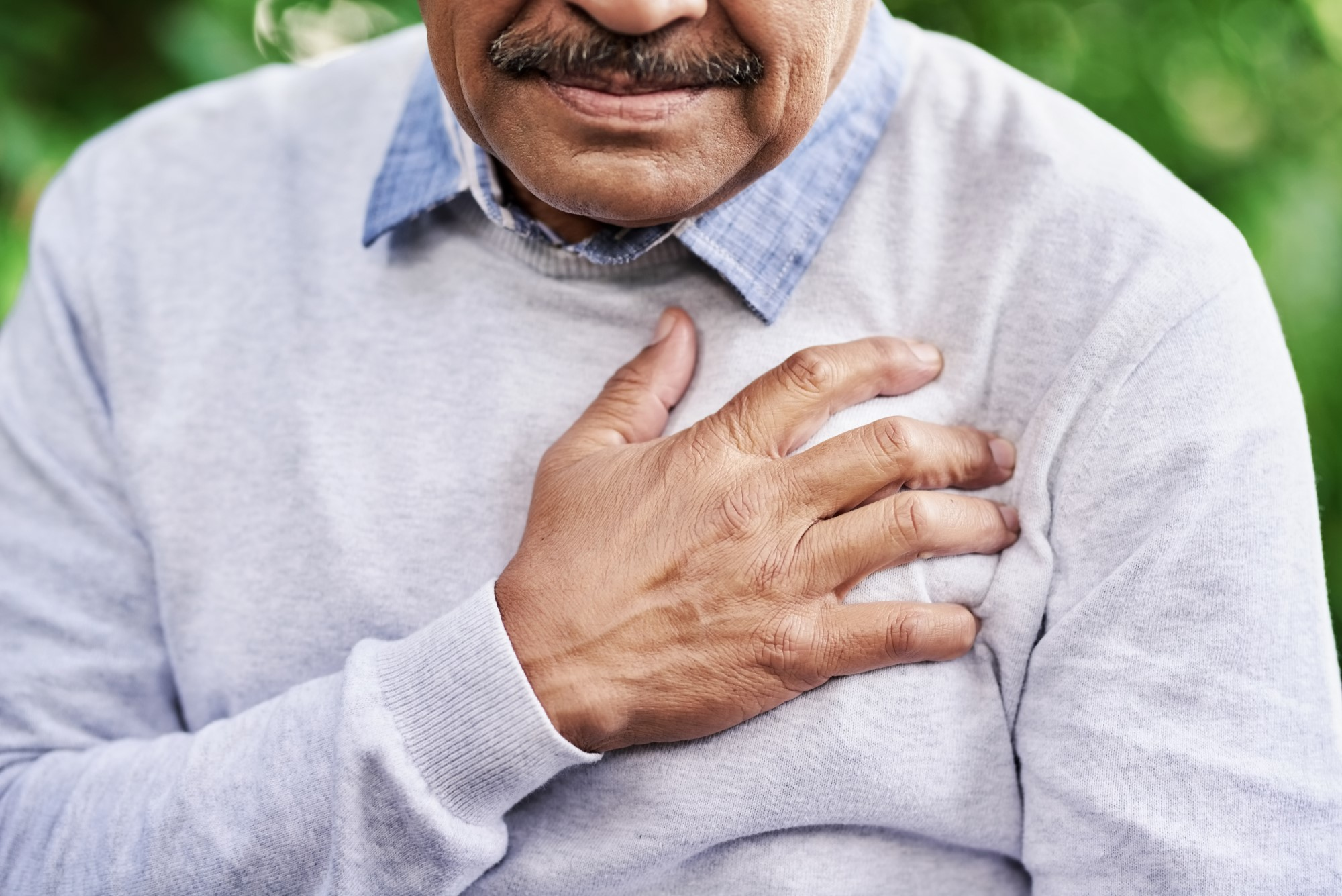 drop-in-ed-visits-for-cardiac-conditions-tied-to-later-cardiac-deaths