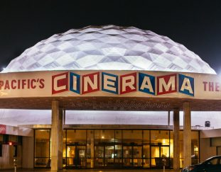 cinerama-dome-in-hollywood-wont-reopen-after-pandemic