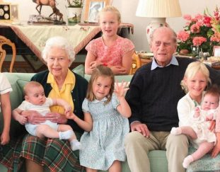 royal-family-tributes-to-prince-philip-after-his-death