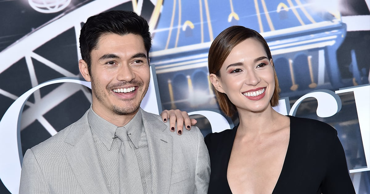 henry-golding-and-liv-lo-welcome-first-child-together
