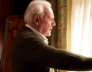 how-anthony-hopkins-inhabits-the-father