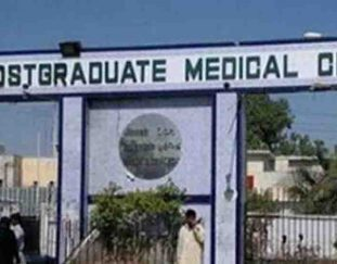 jpmc-decreases-elective-surgeries-following-the-surge-in-covid-cases
