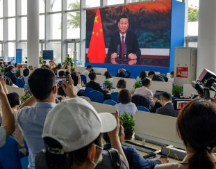 xi-jinping-of-china-calls-for-openness-amid-strained-ties-with-u-s