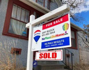 housing-market-in-frenzy-like-no-other-since-2008-crisis-live-updates