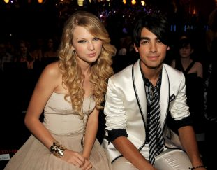 is-taylor-swifts-mr-perfectly-fine-song-about-joe-jonas