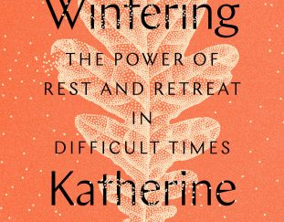 wintering-by-katherine-may-interview-and-review