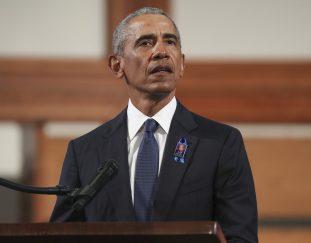 read-barack-obamas-statement-about-derek-chauvin-verdict