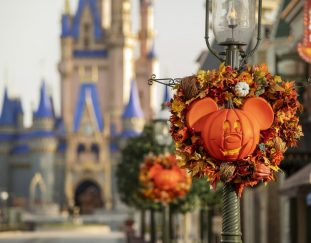 disney-halloween-virtual-tour-apartment-therapy