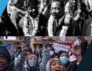 the-history-of-banks-and-social-movements