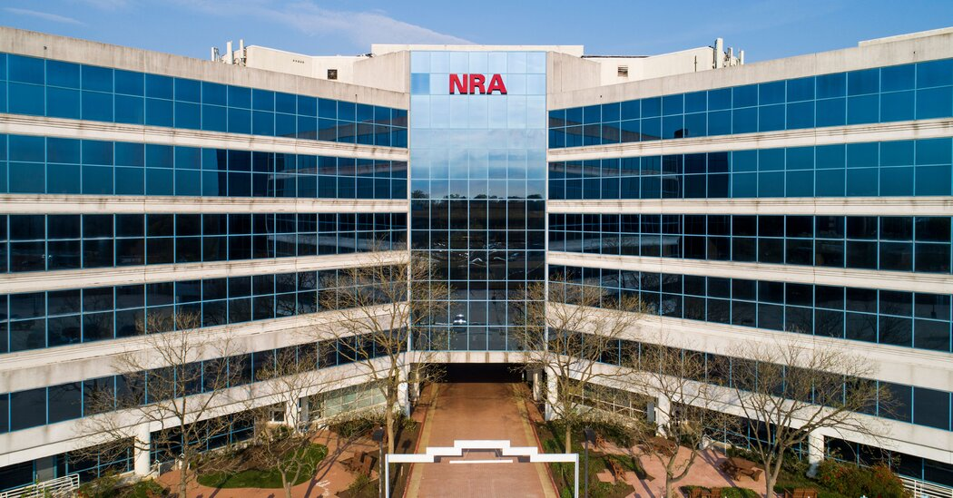 nra-leadership-and-bankruptcy-assailed-by-u-s-trustee