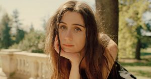 Dodie Can't Resist Sharing. It's Made Her Music Soar.