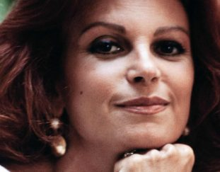 milva-redheaded-italian-diva-of-many-artistic-hues-dies-at-81