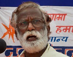 vira-sathidar-cultural-figure-who-fought-indias-caste-system-dies-at-62