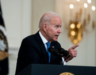 biden-defends-plans-to-tax-the-rich