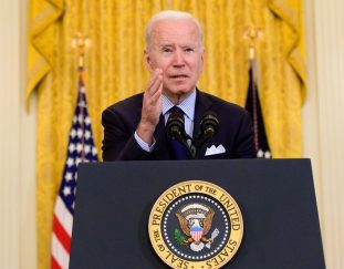 biden-and-republicans-spar-over-unemployment-as-job-gains-disappoint
