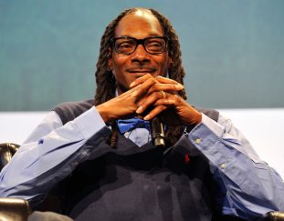 medical-cannabis-firm-backed-by-snoop-dogg-begins-trading-in-london