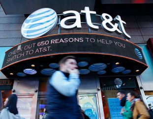 att-ending-one-of-the-dumbest-mergers-in-recent-history